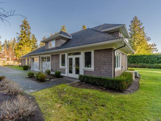Photo 51: 1820 Amelia Cres in : PQ Nanoose House for sale (Parksville/Qualicum)  : MLS®# 861422