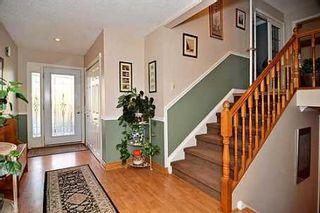 Photo 4: 4 Reesorville Road in Markham: House (Bungalow) for sale (N11: LOCUST HIL)  : MLS®# N1742309