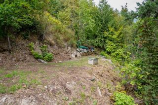 Photo 63: 290 JOHNSTONE RD in Nelson: House for sale : MLS®# 2460826