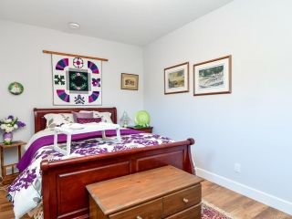 Photo 40: 2677 SUNDERLAND ROAD in CAMPBELL RIVER: CR Willow Point House for sale (Campbell River)  : MLS®# 829568