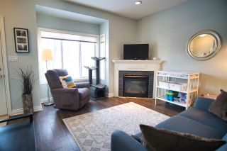 Photo 6: 9103 98 Avenue in Edmonton: Zone 18 Townhouse for sale : MLS®# E4228919