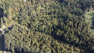 Photo 11: 2504 Cambie - Solsqua Road, in Sicamous: Vacant Land for sale : MLS®# 10241319