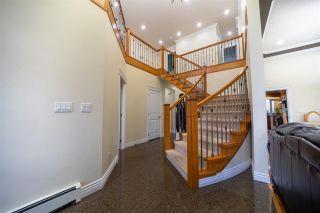 Photo 35: 15945 80 Avenue in Surrey: Fleetwood Tynehead House for sale : MLS®# R2562558