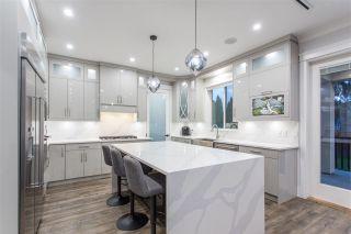 Photo 6: 4904 45 Avenue in Delta: Ladner Elementary House for sale (Ladner)  : MLS®# R2561080