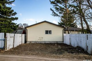 Photo 26: 86 DOMINION Crescent in Saskatoon: Confederation Park Residential for sale : MLS®# SK852190