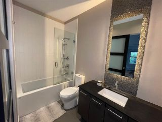 Photo 10: 205 220 SALTER Street in New Westminster: Queensborough Condo for sale : MLS®# R2574068