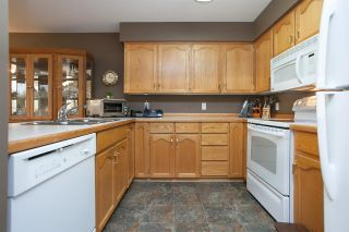 "Photo 12: 312 11595 FRASER Street in Maple Ridge: East Central Condo for sale in ""BRICKWOOD PLACE"" : MLS®# R2050704"