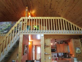 Photo 16: 101 Oskunamoo Drive in Greenwater Provincial Park: Residential for sale : MLS®# SK814976