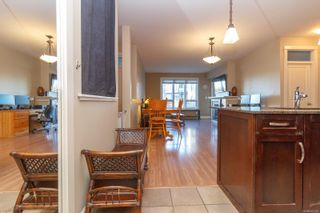 Photo 6: 104 3220 Jacklin Rd in : La Walfred Condo for sale (Langford)  : MLS®# 860286
