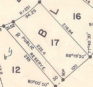 Photo 8: 72 Lee Side Drive in Lac Du Bonnet RM: Lac Du Bonnet Residential for sale (R28)  : MLS®# 202120771