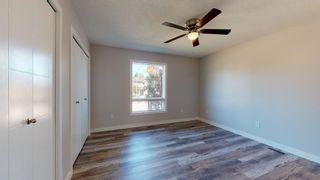 Photo 8: 338 GRAND MEADOW Crescent in Edmonton: Zone 29 House for sale : MLS®# E4260866