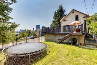 Photo 41: 704 4A Street NE in Calgary: Renfrew Detached for sale : MLS®# A1140064