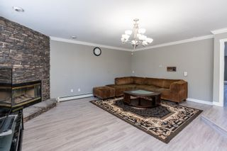 """Photo 12: 12220 67A Avenue in Surrey: West Newton House for sale in """"Beaver Creek Estates"""" : MLS®# R2613832"""