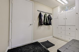 Photo 31: 871 Riverbend Drive SE in Calgary: Riverbend Detached for sale : MLS®# A1151442