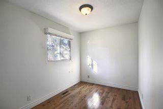 Photo 25: 9608 24 Street SW in Calgary: Palliser Detached for sale : MLS®# A1046388