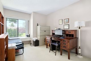 """Photo 19: 42 8111 SAUNDERS Road in Richmond: Saunders Townhouse for sale in """"OSTERLEY PARK"""" : MLS®# R2605731"""