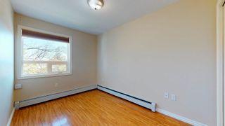 Photo 19: 402 10710 116 Street in Edmonton: Zone 08 Condo for sale : MLS®# E4259616