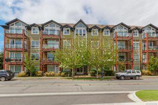 Photo 1: 118 2710 Jacklin Rd in Langford: La Langford Proper Condo for sale : MLS®# 843528