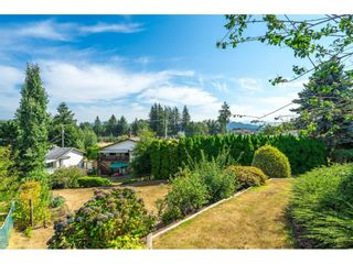 Photo 6: 33035 BANFF Place in Abbotsford: Central Abbotsford House for sale : MLS®# R2618157