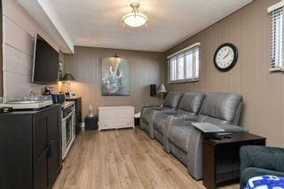 Photo 16: 51 Westdale Avenue: Orangeville House (Sidesplit 4) for sale : MLS®# W5101076
