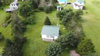 Photo 5: 205 Smiths Point Road in East Quoddy: 35-Halifax County East Residential for sale (Halifax-Dartmouth)  : MLS®# 202122928