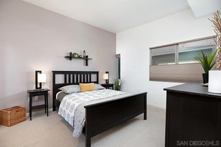 Photo 19: HILLCREST Townhouse for sale : 2 bedrooms : 4046 Centre St. #1 in San Diego