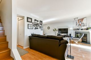 Photo 16: 25 1336 PITT RIVER ROAD in Port Coquitlam: Citadel PQ Townhouse for sale : MLS®# R2491148