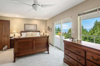 Photo 20: 377 HARRY Road in Gibsons: Gibsons & Area House for sale (Sunshine Coast)  : MLS®# R2480718