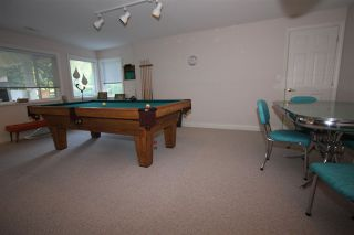 """Photo 21: 29 3354 HORN Street in Abbotsford: Central Abbotsford Townhouse for sale in """"Blackberry Estates"""" : MLS®# R2585948"""