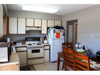Photo 3: 9585 211 Street in Langley: Home for sale : MLS®# F1447222