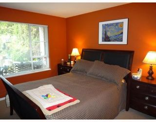 Photo 6: 101 838 16th Ave. in Vancouver: Cambie Condo for sale (Vancouver West)  : MLS®# V767995