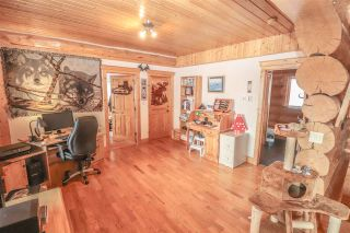 Photo 11: 22348 TWP RD 510: Rural Strathcona County House for sale : MLS®# E4226365
