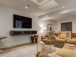 Photo 29: 46 ASPEN RIDGE Square SW in Calgary: Aspen Woods House for sale : MLS®# C4124183