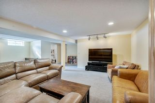Photo 24: 539 Brookpark Drive SW in Calgary: Braeside Detached for sale : MLS®# A1077191