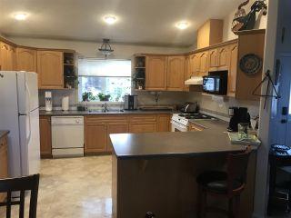 Photo 6: 9808 115 Avenue in Fort St. John: Fort St. John - City NE House for sale (Fort St. John (Zone 60))  : MLS®# R2491948