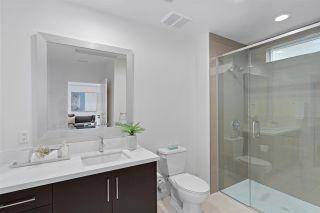 Photo 22: Condo for sale : 1 bedrooms : 5702 La Jolla Blvd #208 in La Jolla