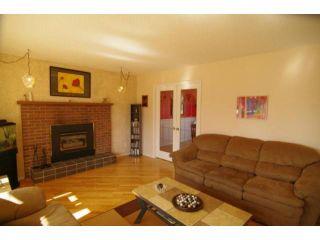 Photo 2: 127 Pentland Street in WINNIPEG: North Kildonan Residential for sale (North East Winnipeg)  : MLS®# 1107772
