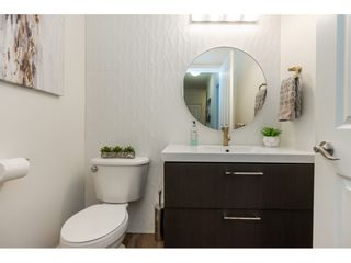 Photo 24: 32410 BEST Avenue in Mission: Mission BC House for sale : MLS®# R2555343
