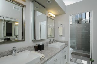 Photo 17: SAN DIEGO Townhouse for sale : 3 bedrooms : 6376 Caminito Del Pastel