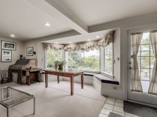 Photo 17: 1625 MARPOLE AVENUE in Vancouver: Shaughnessy House for sale (Vancouver West)  : MLS®# R2075016