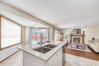 Photo 14: 23 Citadel Meadow Grove NW in Calgary: Citadel Detached for sale : MLS®# A1149022