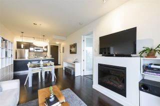 """Photo 7: 411 3333 MAIN Street in Vancouver: Main Condo for sale in """"3333 Main"""" (Vancouver East)  : MLS®# R2542391"""