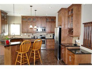 Photo 3: 112 PANATELLA Manor NW in Calgary: Panorama Hills House for sale : MLS®# C4107196
