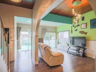 Photo 13: 530 Cadogan St in : Na Central Nanaimo House for sale (Nanaimo)  : MLS®# 793341