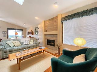 Photo 10: 804 Country Club Dr in : ML Cobble Hill House for sale (Malahat & Area)  : MLS®# 870317