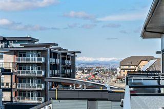 Photo 32: 509 12 Mahogany Path SE in Calgary: Mahogany Apartment for sale : MLS®# A1095386