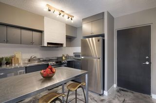 Photo 5: 903 1209 6 Street SW in Calgary: Beltline Apartment for sale : MLS®# A1146570