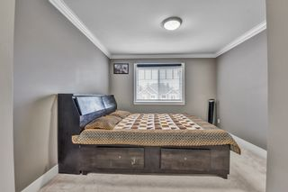 """Photo 20: 80 6383 140 Street in Surrey: Sullivan Station Townhouse for sale in """"Panorama West Village"""" : MLS®# R2558139"""
