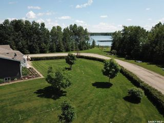 Photo 29: Larson Lake Property in Spiritwood: Residential for sale (Spiritwood Rm No. 496)  : MLS®# SK840876