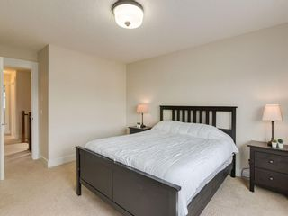 Photo 22: 3808 SARCEE Road SW in Calgary: Currie Barracks Detached for sale : MLS®# A1028243